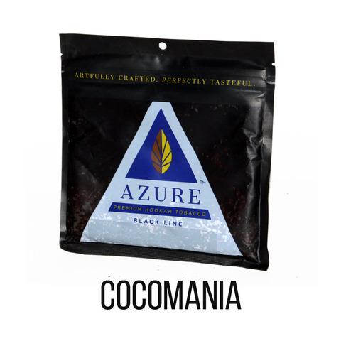 Табак Azure Cocomania 250 г