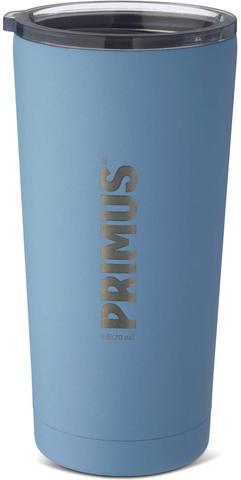 Primus Vacuum Tumbler 0.6L