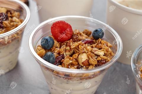 Завтрак «Healthy Breakfast» заказ за 48 часов.