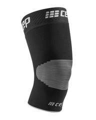 Компрессионная манжета/бандаж CEP на коленный сустав