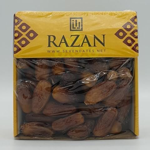 Финики алжирские RAZAN