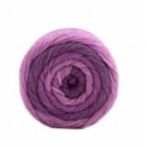 Купить Пряжа Himalaya Sweet roll Код цвета 1047-13   Интернет-магазин пряжи «Пряха»