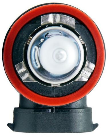 Галогенные лампы MTF Light VANADIUM H8 35W