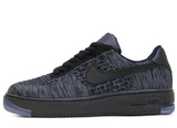 Кроссовки Мужские Nike Air Force Flyknite Web