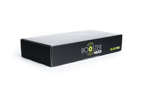 BLACKROLL® BOOSTER HEAD
