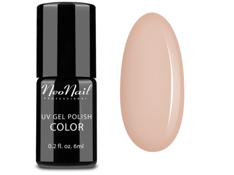 NeoNail Гель лак UV 6ml Madame De Mode №6056-1