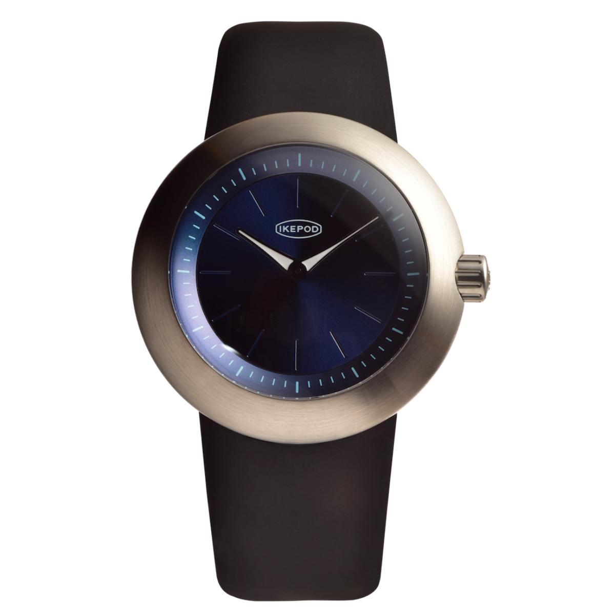Часы IKEPOD Duopod