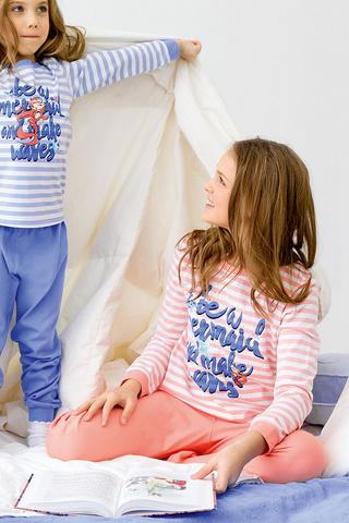 Pelican WFAJP4015 Пижама для девочек
