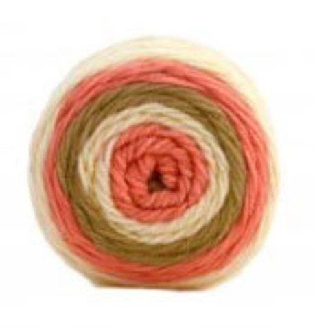 Купить Пряжа Himalaya Sweet roll Код цвета 1047-15 | Интернет-магазин пряжи «Пряха»