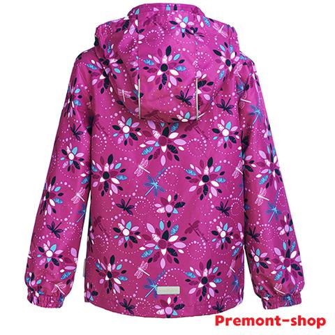 Куртка Premont Кувшинка Фабиола SP91605