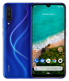 Xiaomi Mi A3 4/128Gb Global Version