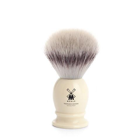 Помазок для бритья MUEHLE CLASSIC фибра 39 K 257