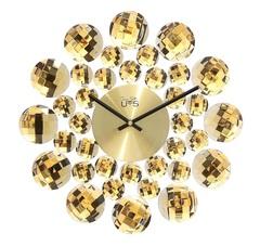 Часы настенные Tomas Stern 8020