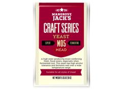 Дрожжи Mangrove Jack's Craft Mead M-05