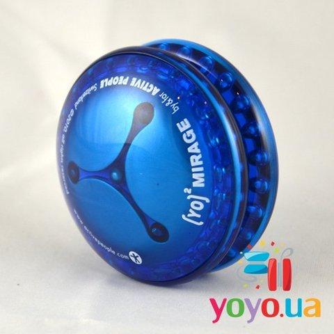 Yo2 Mirage йо-йо