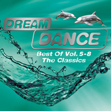 Сборник / Dream Dance Best Of Vol. 5-8 - The Classics (2LP)