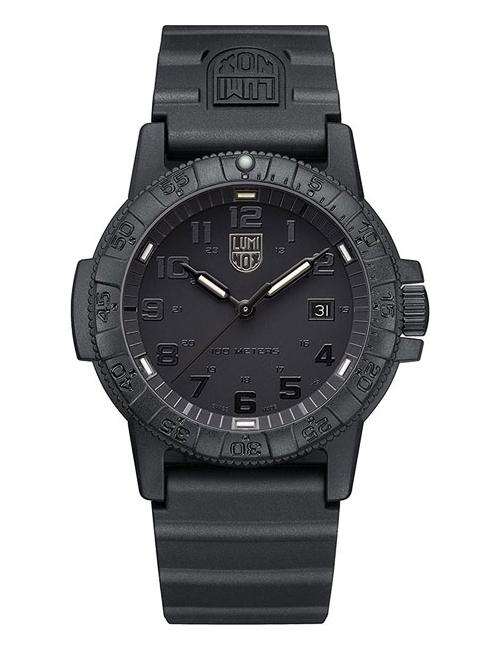 Часы мужские Luminox XS.0321.BO.L SEA