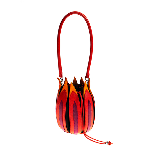 Сумка-торба by-Lin Tulip Rembrandt, фото 3