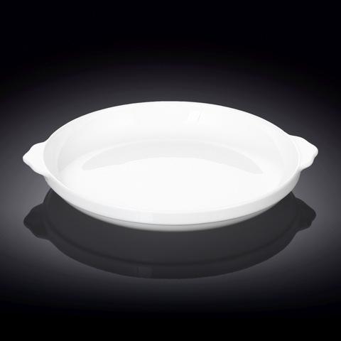 Форма для запекания Wilmax 25,5 см (WL-997004)