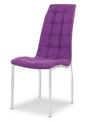 Стул ESF365 пурпурный