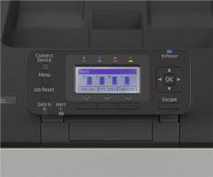 Цветной принтер Ricoh SP C360DNw (408167)