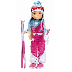 Famosa Кукла Нэнси