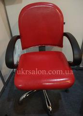 Кресло клиента  Luna