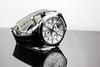 Купить Мужские японские наручные часы Seiko SRX003P1 по доступной цене