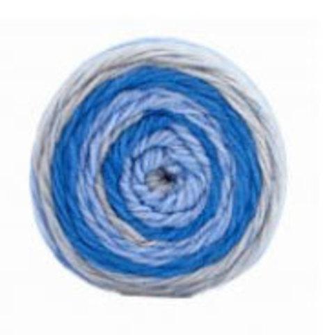 Купить Пряжа Himalaya Sweet roll Код цвета 1047-20   Интернет-магазин пряжи «Пряха»