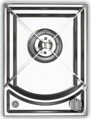 Варочная панель газов. DOMETIC SMEV PI8621SP, 1 конф