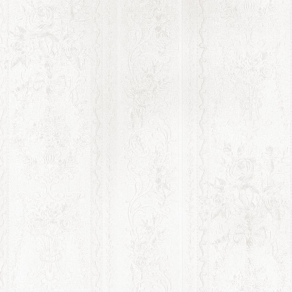 Обои Aura Silk Collection 2 SM30310, интернет магазин Волео