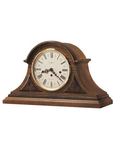 Часы настольные Howard Miller 613-102 Worthington