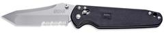 Складной нож SOG Мод. X-RAY VISION 97061