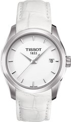 Женские часы Tissot T035.210.16.011.00