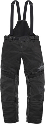 ICON RAIDEN ARAKIS PANT (текстиль)