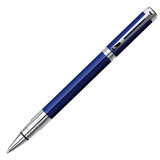 Waterman Perspective Blue CT Fblack (S0831000)