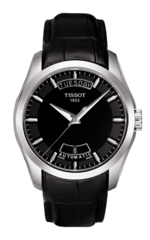 Наручные часы Tissot T035.407.16.051.00