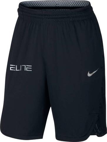 Nike Elite Basketball Short 776119-011