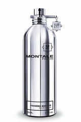 Montale — Fougeres Marines
