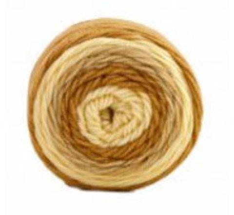 Купить Пряжа Himalaya Sweet roll Код цвета 1047-22 | Интернет-магазин пряжи «Пряха»