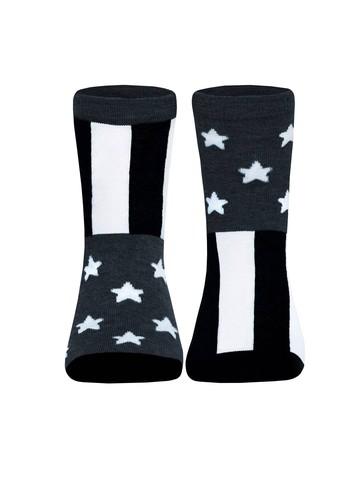 Детские носки Весёлые Ножки 17С-10СП рис. 280 Conte Kids