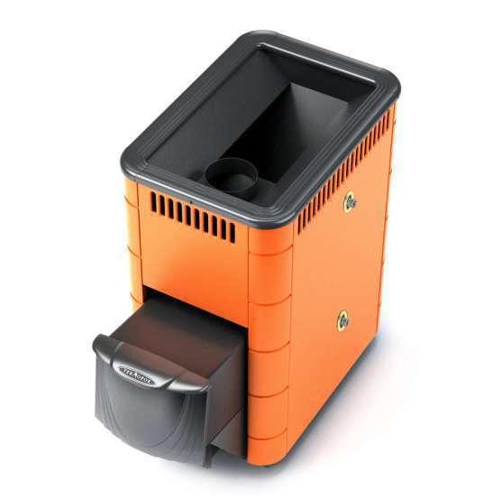 Встроенный теплообменник для печи тунгуска Паяный теплообменник Alfa Laval CB300 Хасавюрт