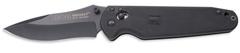 Складной нож SOG Мод. VISIONARY II BLACK 97060