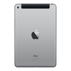 iPad mini 4 Wi-Fi + Cellular 128Gb Space Gray - Серый космос