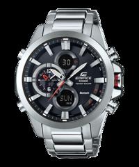Наручные часы Casio Edifice ECB-500D-1A