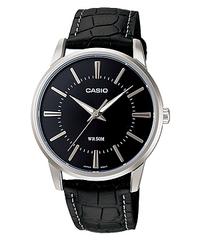 Наручные часы Casio MTP-1303L-1AVDF
