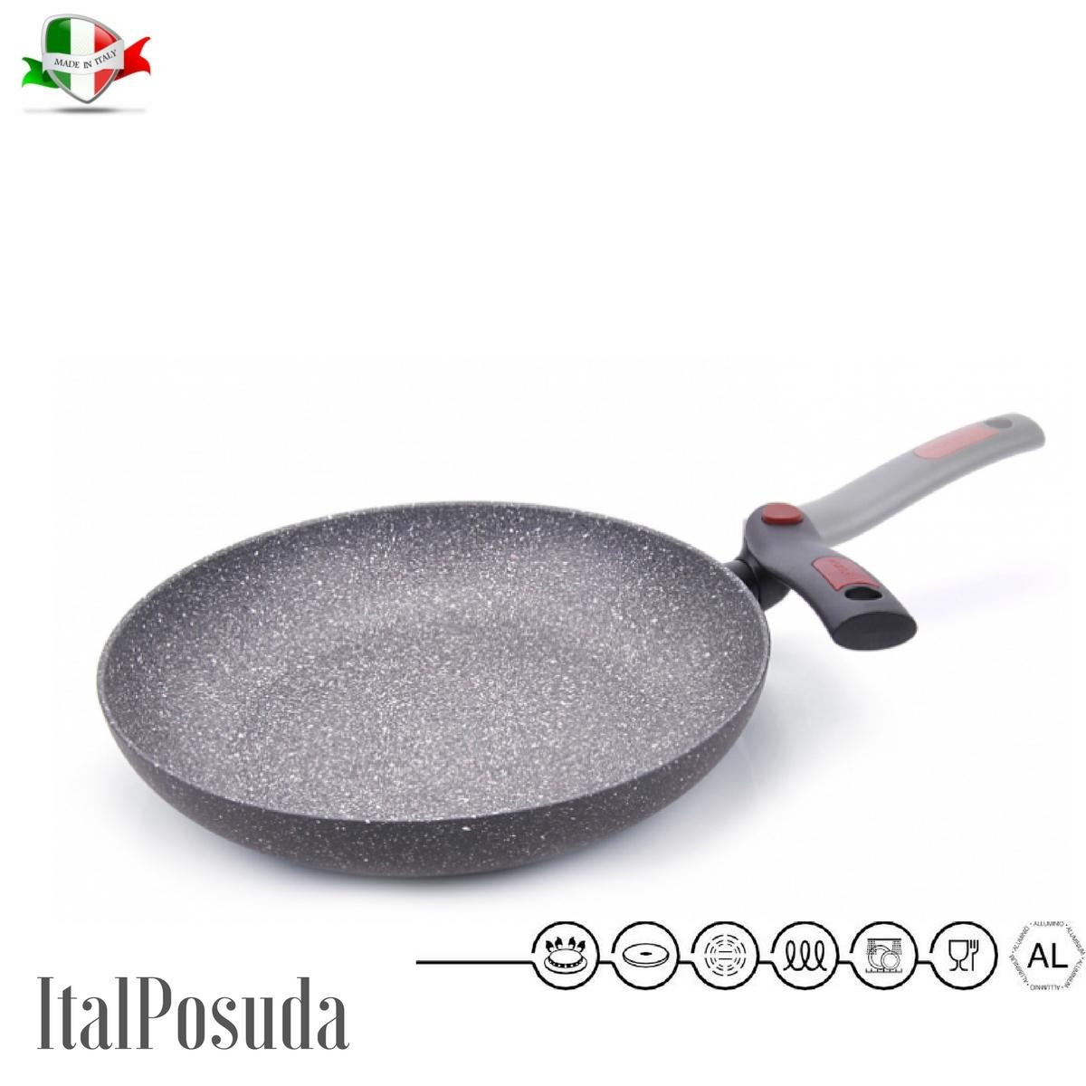 Moneta Facile, 28 см www.ital-posuda.ru
