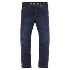 Denim MH1000