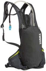 Рюкзак с гидратором Thule Vital 3L DH Hydration Backpack