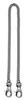 Цепочка Victorinox, 40 см
